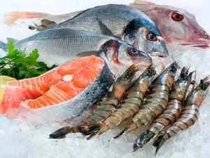 Японцы научат приморцев правильно продавать рыбу