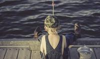 Теперь разрешат: Рыбакам готовят нововведение