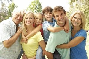 Полезные мероприятия для детей и взрослых организуют в Приморье в юбилей «телефона доверия»
