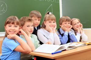Еще одну школу на 825 учеников обещают построить в Снеговой пади во Владивостоке