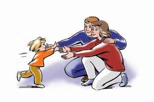 Депутаты Приморья порадовались успехам в решении проблем сиротства