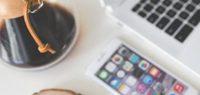 Эксперт рассказал, как продлить срок службы мобильного телефона