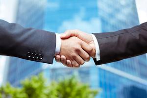 Соглашения о сотрудничестве в сфере образования подписали Приморье и провинция Сычуань