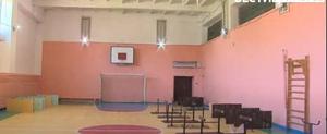 Кружки и секции станут бесплатными для школьников Приморья