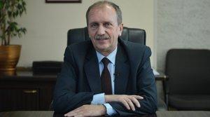 Первое заседание по делу бывшего вице-губернатора Сидоренко состоялось во Владивостоке