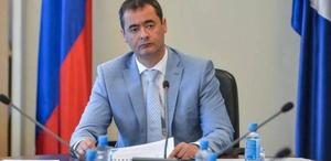 Приморские СМИ прочат «человека губернатора» на должность главы Находки