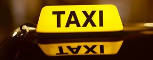 Неудачная поездка на такси стала последней для приморца