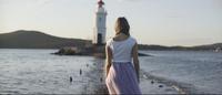 Во Владивостоке снимут танцевальный фильм