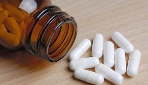 Туберкулез будут лечить без побочных нейроэффектов