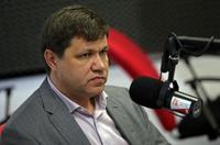 Экс-мэр Владивостока Виталий Веркеенко извинился перед горожанами