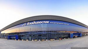 Новый рейс в Сочи будет летать из Владивостока