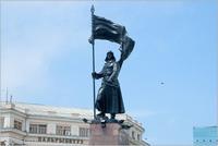 Постановление, утверждающее изменения в генплан Владивостока, опубликовала администрация края