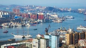 Консульство Узбекистана откроется во Владивостоке