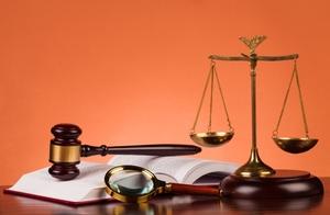 Хитрый экс-таможенник осужден в Приморье