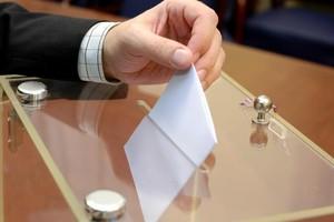Каждый гражданин РФ получит право претендовать на пост губернатора Приморья.