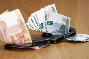 Учёного из Приморья обвиняют в превышении полномочий на 7,5 миллионов