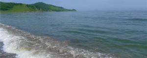 Туристам в Приморье рекомендуют воздержаться от поездок в бухту Перевозная и село Безверхово