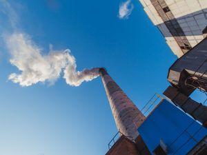 Экологи бьют тревогу: судьба мусоросжигательного завода неоднозначна