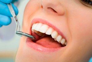 Приморские ученые научились выращивать зубную ткань