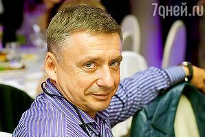 Сын Олега Табакова озвучил Матроскина в новом «Простоквашино»