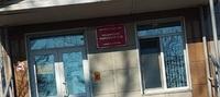 В Приморье двое депутатов лишились мандатов по иску губернатора Кожемяко