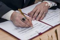 Ошибки при составлении завещания обозначила юрист