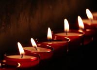 Озвучен официальный список погибших при стрельбе в Перми