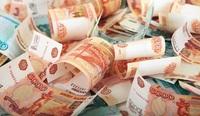 Власть пытается дать денег Владивостоку, но пока не может