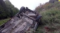 Эксперт рассказал, что поможет снизить число жертв ДТП на дорогах
