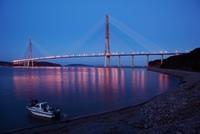 Проект, который изменит Владивосток, поддержал Полномочный представитель Президента РФ в Дальневосточном федеральном округе