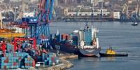 Порты Приморья будут отбирать и продавать с аукциона