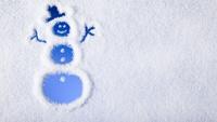 Снегопад придет в Приморье ко Дню защитника Отечества